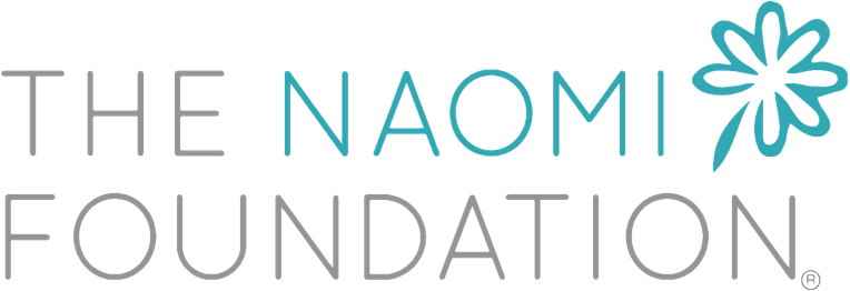 Naomi Foundation